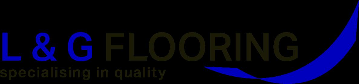 L&G Flooring